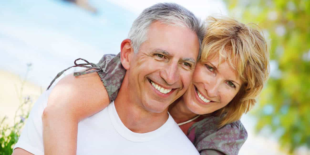 Wills & Trusts happy-couple Estate planning Direct Wills Old Malden